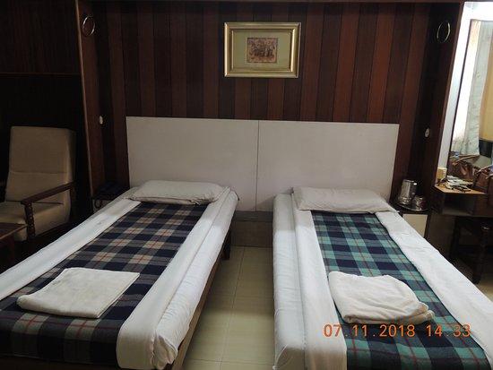 Hotel Swathi Bengaluru Hotel Reviews Photos Rate