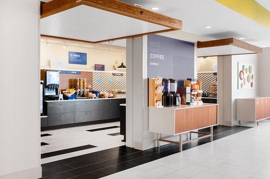 Union Gap, WA: Restaurant