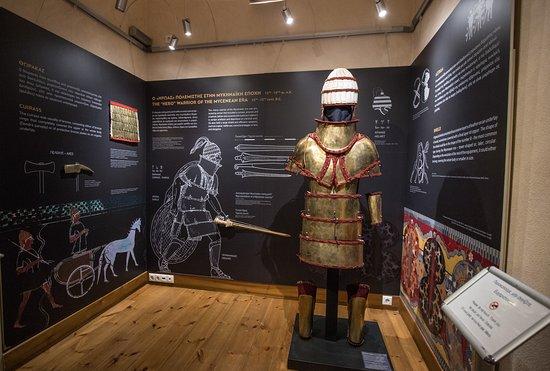 Museum Herakleidon