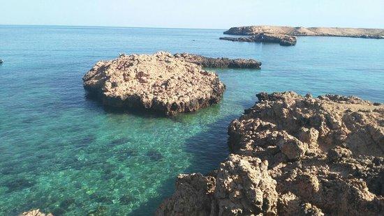 Al Muhajer Marina