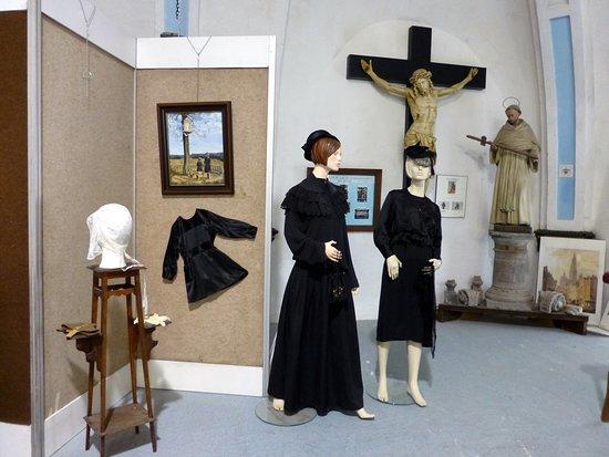 Heemmuseum Heymissen