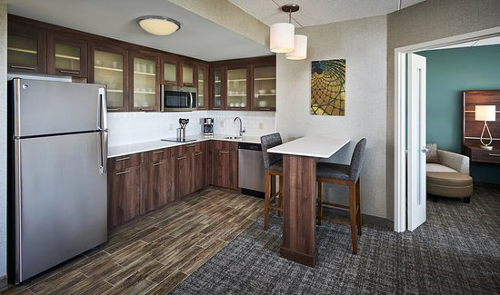 Staybridge Suites Niagara-On-The-Lake