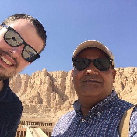 Egypt Best Holidays Photo