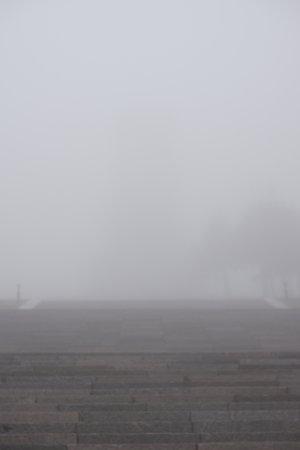 Bilde fra Shipka