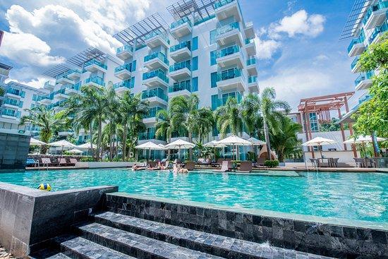fishermen s harbour urban resort updated 2019 prices hotel rh tripadvisor com
