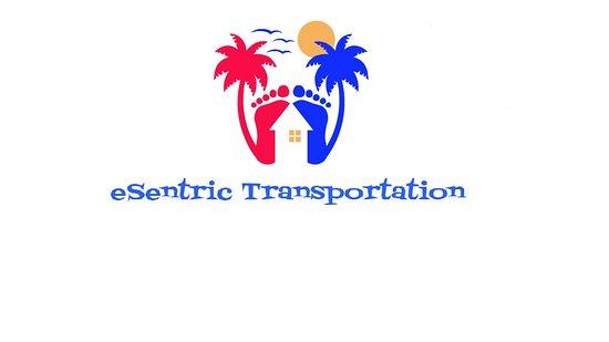 Esentric Transportation