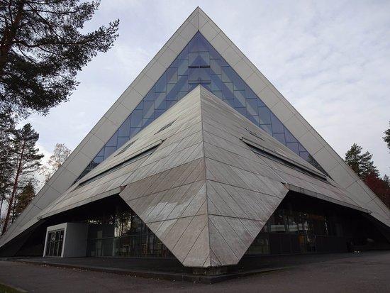 S Hotellit Helsinki