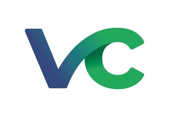 TURISMO COM VC