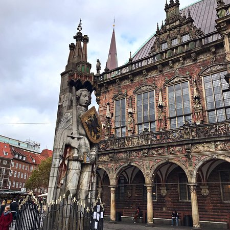 Bremen graphy Tours 2019 All You Need to Know BEFORE You Go