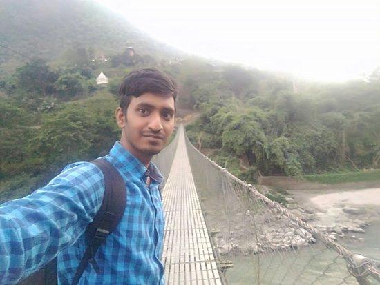 Foto de Kurintar