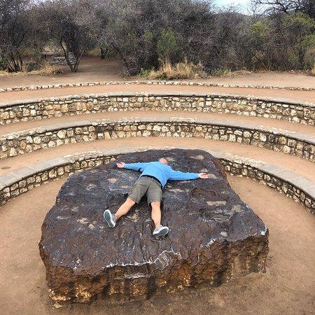 Grootfontein صورة فوتوغرافية