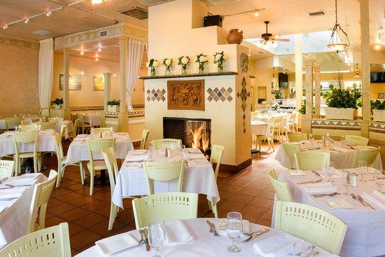 Seventh Street Cafe Garden City Menu Prices Restaurant