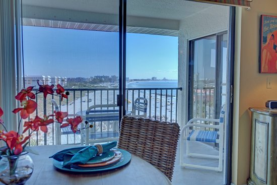 Pictures of Caprice Resort - St. Pete Beach Photos - Tripadvisor