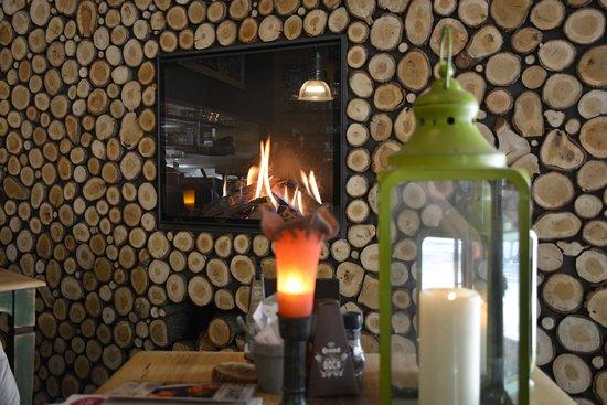 Bilde fra Herkenbosch
