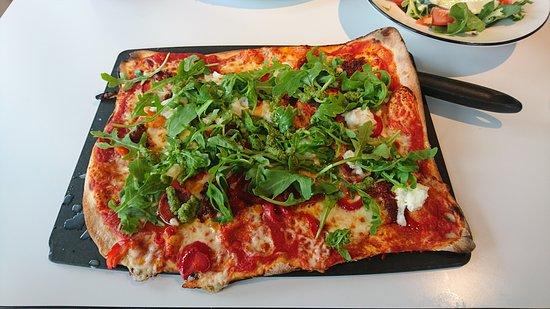 14 Best Restaurants In The Neighbourhood Of Braintree East