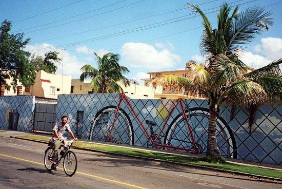 Ciudad de la Habana Province Photo