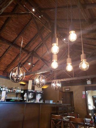 Borbulhas Chopperia & Steakhouse Foto