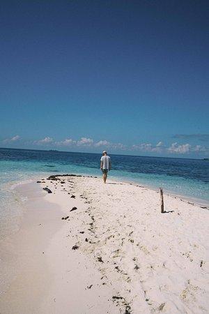 Belize Foto