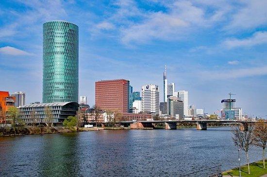 Die Frankfurt Experience Premium...