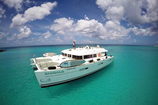Funday Anguilla
