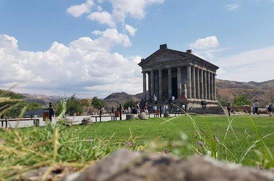 Diwali Holidays in Armenia