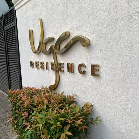 Residence By Uga Escapes Photo