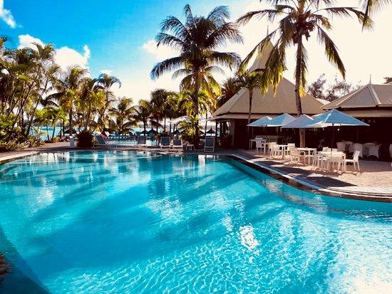 VERANDA GRAND BAIE HOTEL & SPA (Mauritius) - 2018 Reviews, Photos & Price Comparison - TripAdvisor