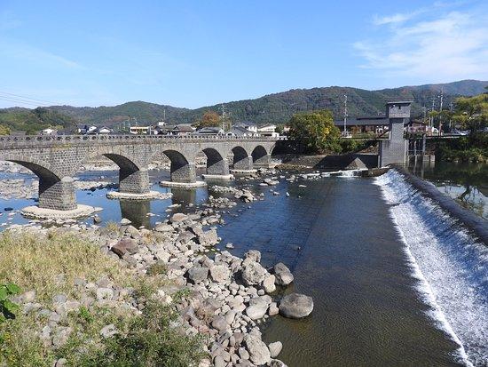 Oita Prefecture Photo