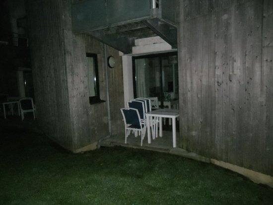 Residence Prestige Odalys Fleur de Sel Image