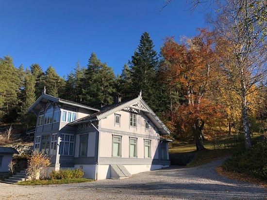 Akershus Φωτογραφία