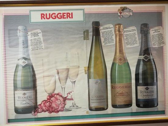 Cantina Ruggeri