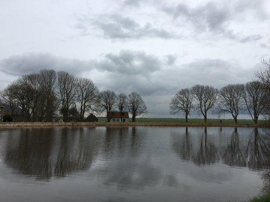 Bilde fra Ouderkerk aan de Amstel