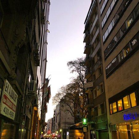 Casa Calma Hotel-billede