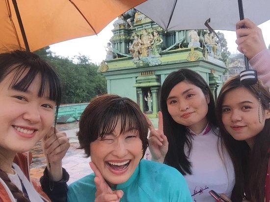 Pocoloco Vietnam