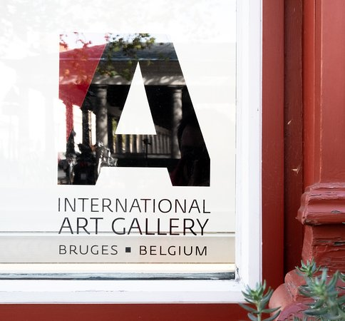 A-International Gallery