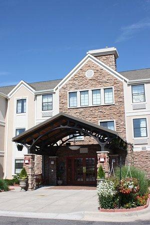 staybridge suites grand rapids kentwood 103 1 1 8 updated rh tripadvisor com