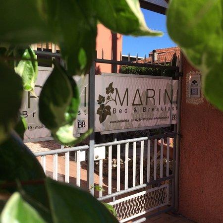 Fossacesia Marina, إيطاليا: Pescara e dintorni Abruzzo una regione da  vivere e da scoprire
