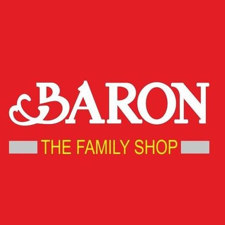 Baron Showroom