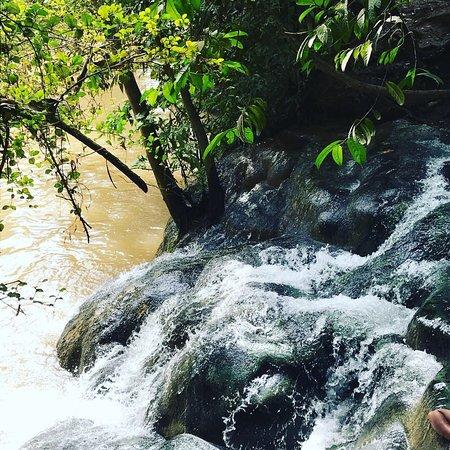 Khlong Thom-bild