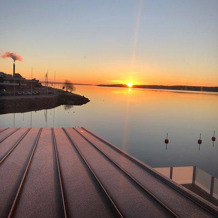 Hudiksvall Photo