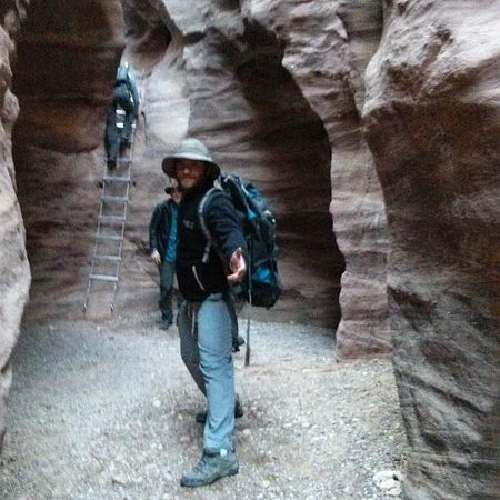 ‪Light of Zion - Shachar Tours‬