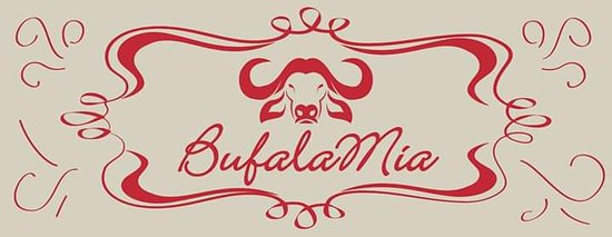 BufalaMia