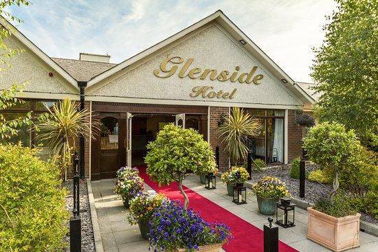 Drogheda - Discover Boyne Valley