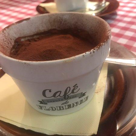 Antico Caffe Del Moro 사진