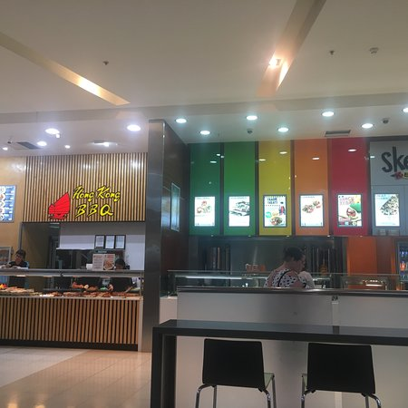 Midland Gate Shopping Centre (Perth): UPDATED 2019 All You