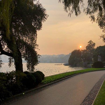 Garden Park Hotel Bewertungen Fotos Preisvergleich Prato Allo