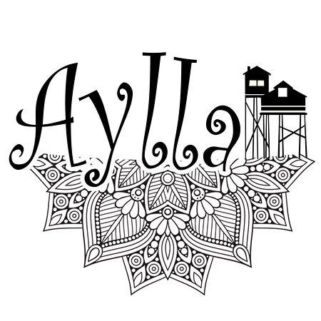 Aylla Chiloe
