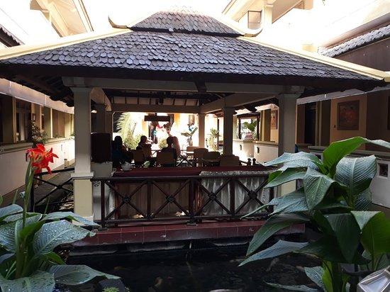 HOTEL WISANTI YOGYAKARTA Reviews Yogyakarta Region Indonesia
