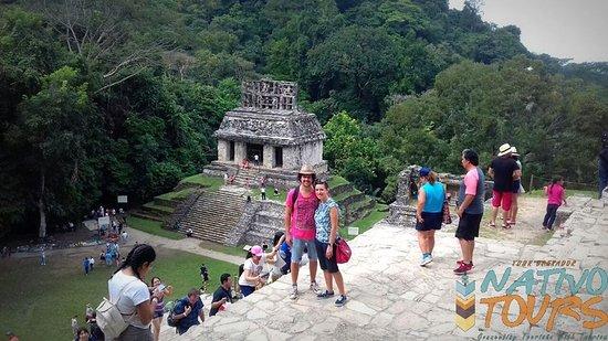Tapachula Photo