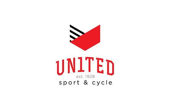 United Sport & Cycle Main Store (Central)